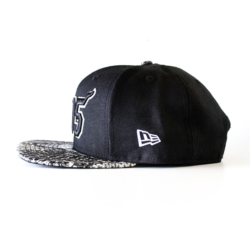Snapback For Food Service