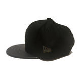 New ERA Miami HEAT Twist Trick Snapback - 2