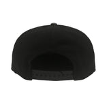 New ERA Miami HEAT Visor Fresh Snapback - 2
