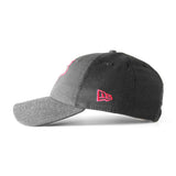 New ERA Miami HEAT The league Heather 2 Cap - 3