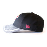 New ERA Training 16 Fitted Cap - 3