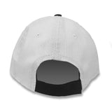New ERA Miami HEAT Ladies Perfect Perf Adjustable Cap - 2