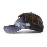 New ERA Miami HEAT Ladies Satin Team Charmer - 3