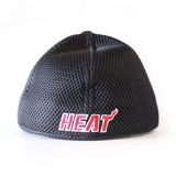 New ERA Miami HEAT Mega Team Youth Cap - 2