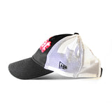 New ERA Miami HEAT Youth Pop Stitcher Cap - 3