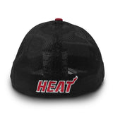 Miami HEAT Team Brazen - 2