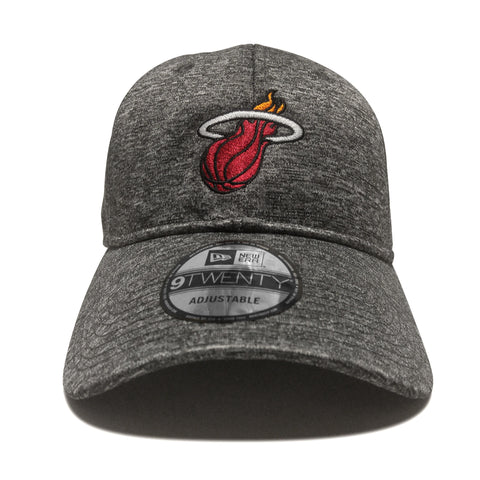 New ERA Miami HEAT Team Micro Cap