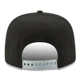 New ERA Miami HEAT Gold City Snapback - 2