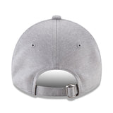 New ERA Miami HEAT Ladies Sporty Sleek Adjustable Cap - 2