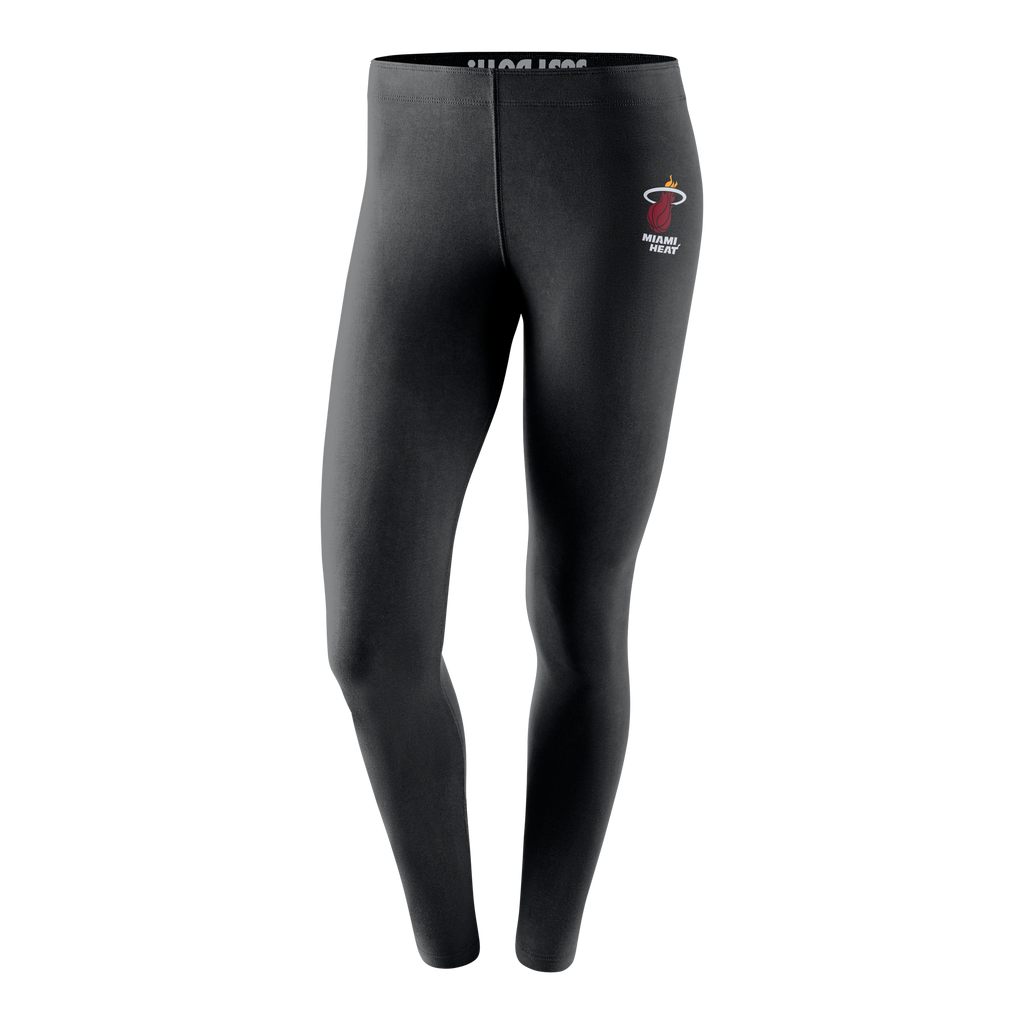 Nike Miami HEAT Ladies Leg-a-See Tight - featured image