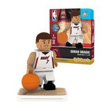Miami HEAT Goran Dragic Minifigurine
