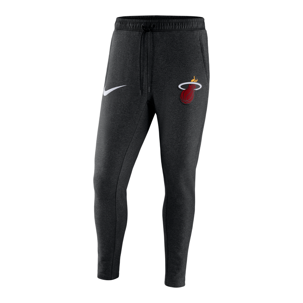 Nike Miami HEAT Modern Pant FZ - featured image