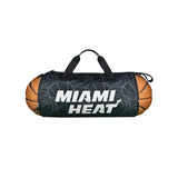 Maccabi Art Miami HEAT Duffel Ball Bag - 5