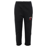 Miami HEAT Youth Front Court Shooter Set - 3