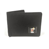 Miami HEAT Nylon Wallet - 3