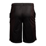 Miami HEAT Youth Sublimated Shorts - 3
