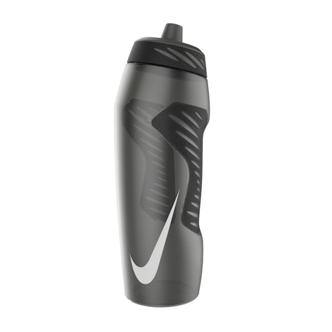 Nike Hyperfuel 32oz Water Bottle