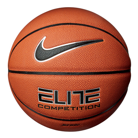 Nike Elite Composite Ball