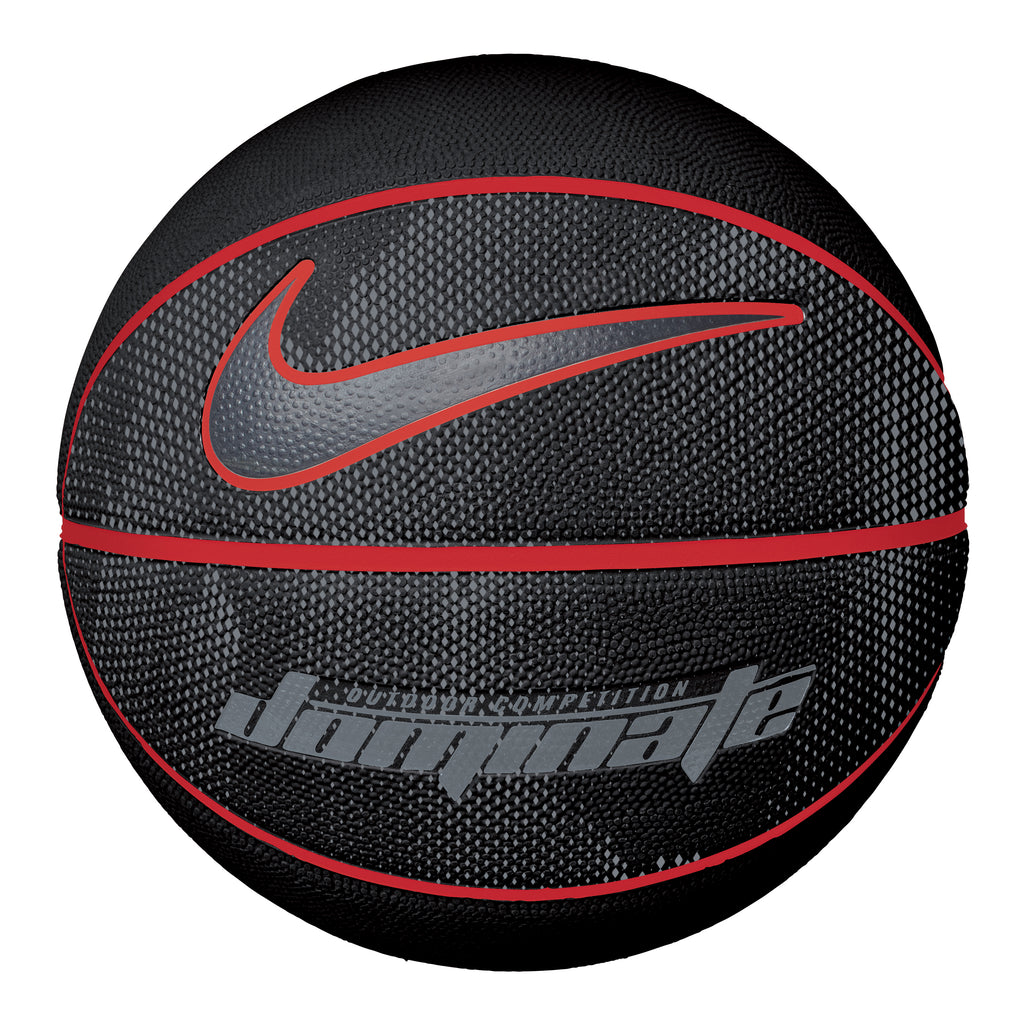 Nike Dominate Ball - featured image