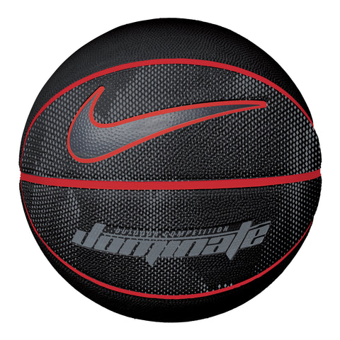 Nike Dominate Ball
