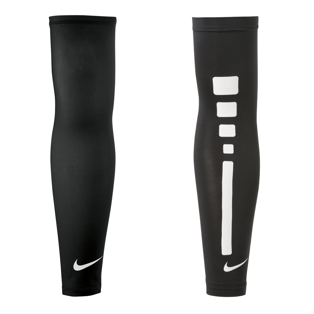 Nike Pro Elite Sleeve S/M - featured image
