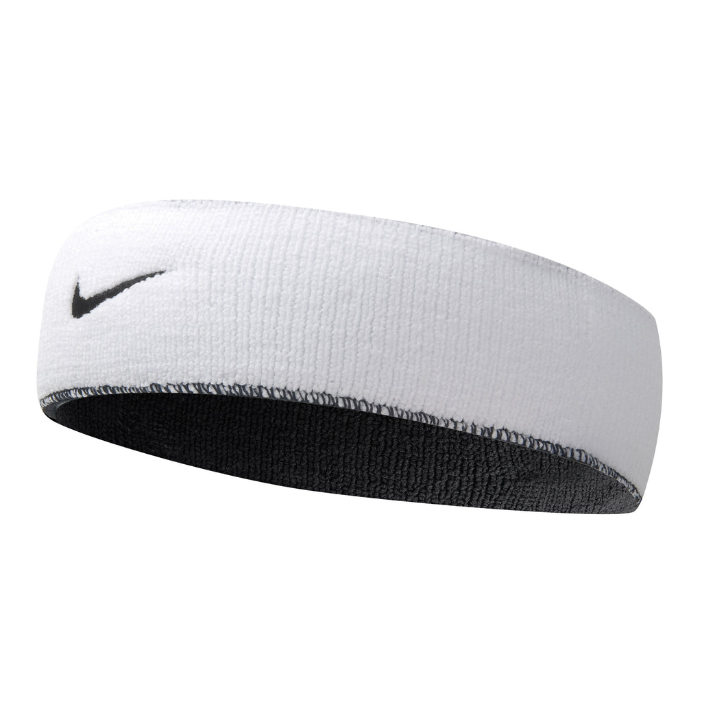 Nike Reversible Headband - featured image