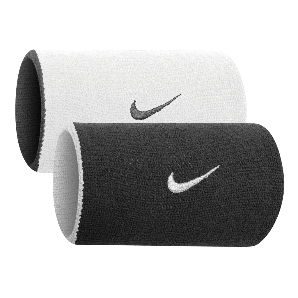 Nike 2PK Reversible Wristband - featured image