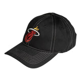 Miami HEAT Ladies Metallic Hat - 3