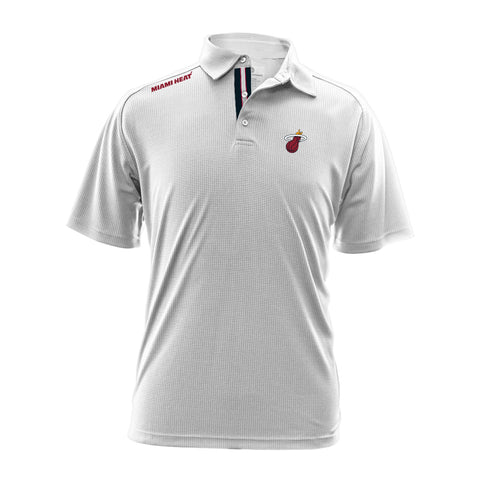 Levelwear Miami HEAT Tactical Polo