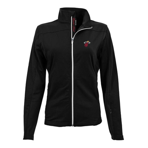 Levelwear Miami HEAT Ladies Aurora Strong Script FL