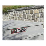 Applied Icon Miami HEAT Step Graphic - 2