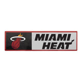 Applied Icon Miami HEAT Step Graphic - 1