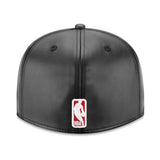 New ERA Miami HEAT Team Triumph Cap Fitted - 2