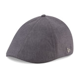 New ERA Miami HEAT Suiting Duckbill - 1