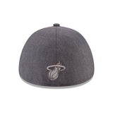 New ERA Miami HEAT Suiting Duckbill - 2