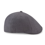 New ERA Miami HEAT Suiting Duckbill - 3