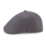 New ERA Miami HEAT Suiting Duckbill - 4