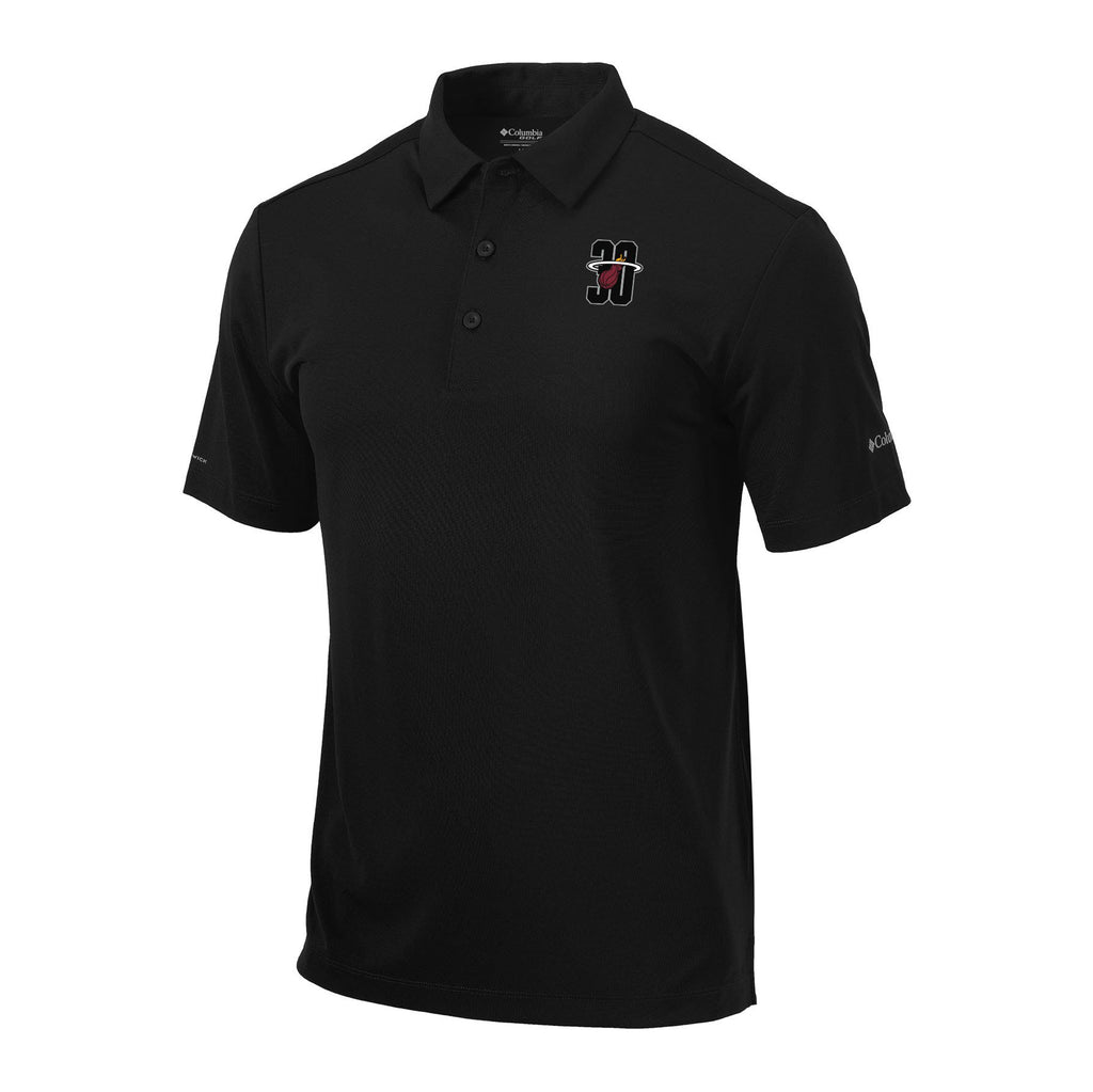 Columbia 30TH Drive Polo - featured image