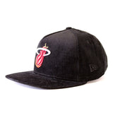 Court Culture HEAT HWC Hat - 2