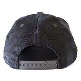 Court Culture HEAT HWC Hat - 3