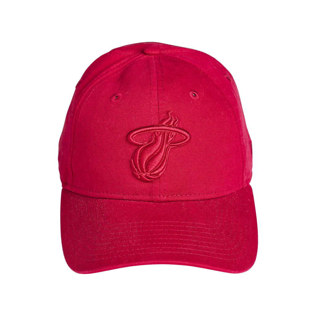 New ERA Ladies Preferred Pick Tonal Cap - featured image