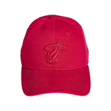New ERA Ladies Preferred Pick Tonal Cap - 1