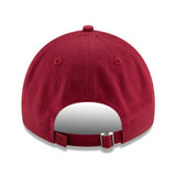 New ERA Ladies Preferred Pick Tonal Cap - 2
