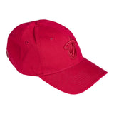 New ERA Ladies Preferred Pick Tonal Cap - 3