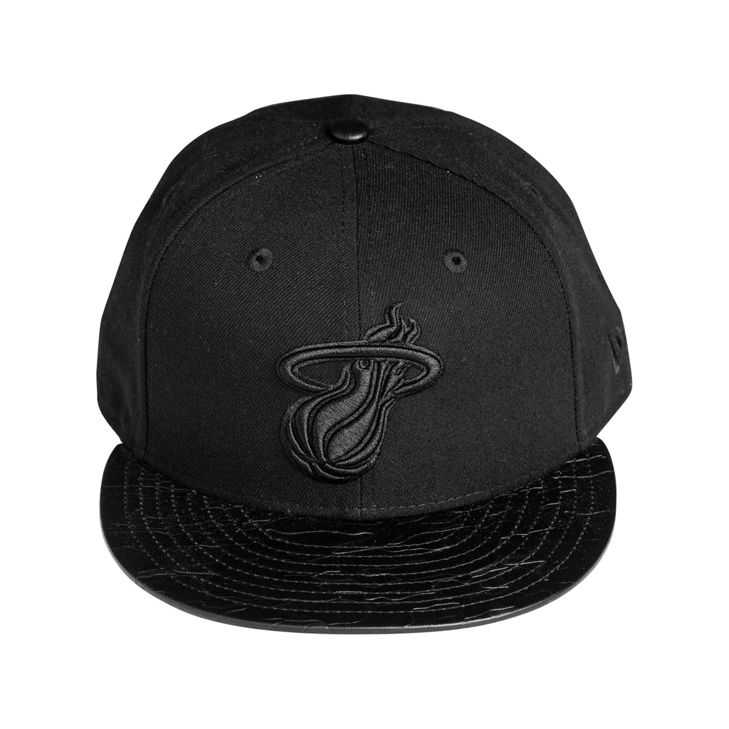 New ERA Camo Pressed Snapback - featured image