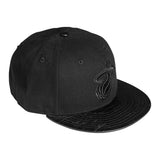 New ERA Camo Pressed Snapback - 4