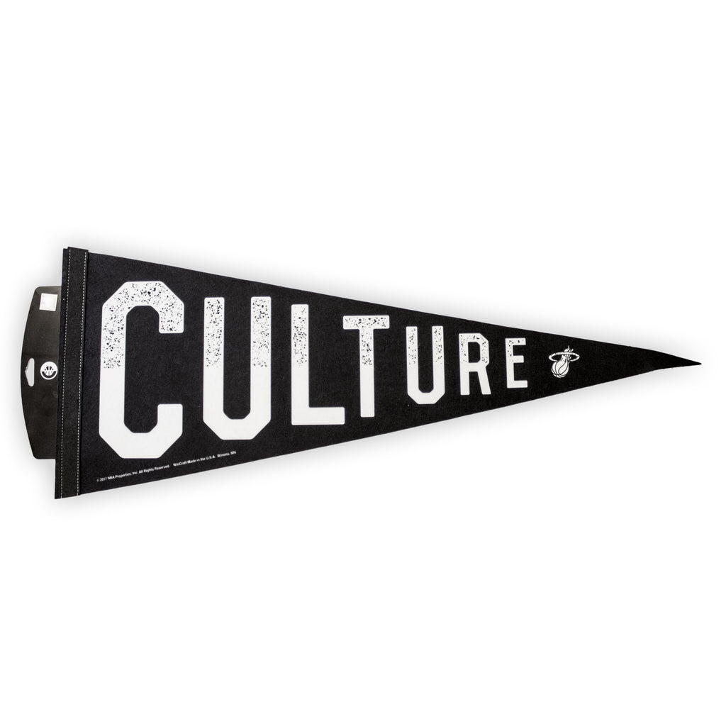 Culture Pennant - featured image