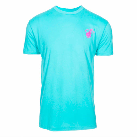 Men Miami Signature Tee