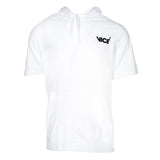 Vice Uniform City Edition Beach Club Short Sleeve Hoodie - 1