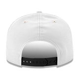 New ERA White Hot Ball 2 Tone Snapback - 2
